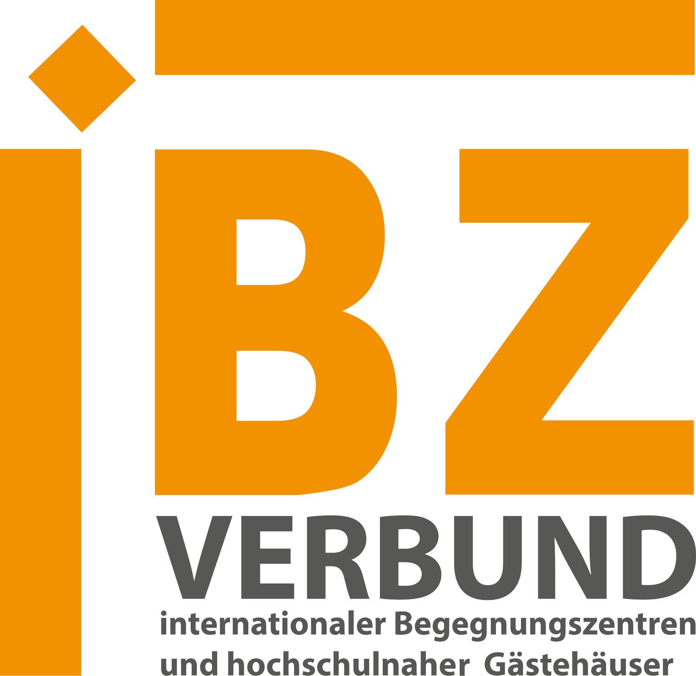 IBZ Deutschland