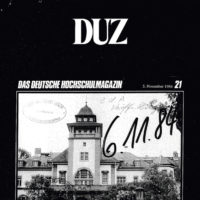 duz_1984