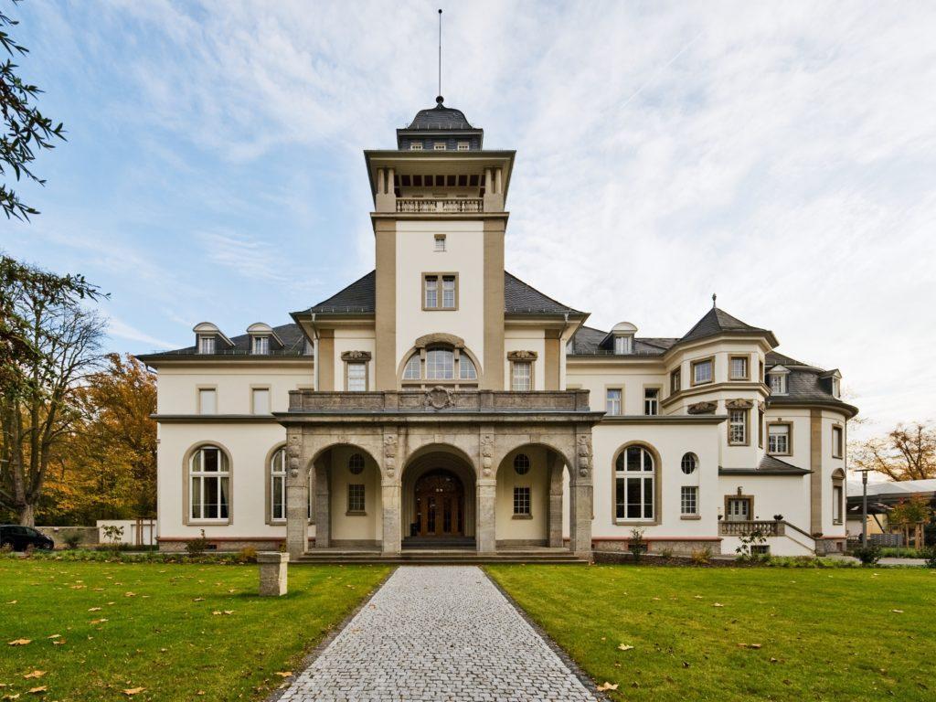 georg christoph lichtenberg haus ibz deutschland. Black Bedroom Furniture Sets. Home Design Ideas