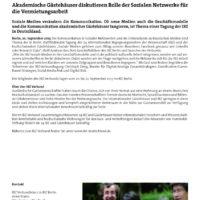 IBZ Verbund_Pressenotiz_170901