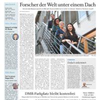 Rostock-Artikel_20_Jahre_IBZ_07_09_2018